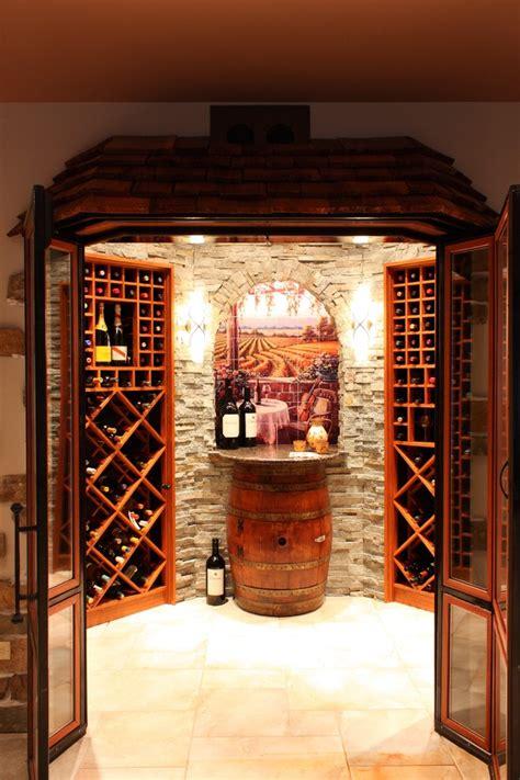 wine cellar ideas wine cellar contemporary  concrete floor hill country beeyoutifullifecom