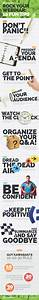 Rock Your Webinar  10 Fun Tips
