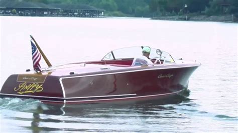 If you're visiting in a group, consider a comfy lakefront cabin tucked away in. Rev up your engines for vintage boat show at Smith Mountain...