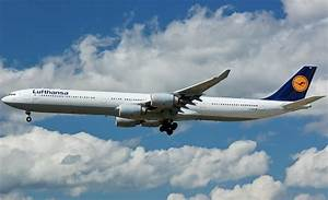 Lufthansa Aviation Center : about deutsche lufthansa flight ticket booking farehawker an aviation portal ~ Frokenaadalensverden.com Haus und Dekorationen