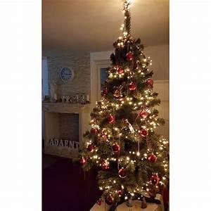 Lichterkette Weihnachtsbaum Außen : lichterkette mit 1500 led extra warmwei innen aussen weihnachtsbaum funktionen ebay ~ Orissabook.com Haus und Dekorationen