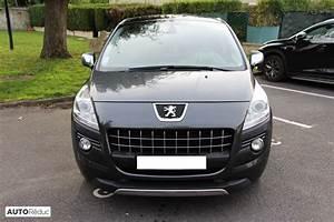Caractéristiques Peugeot 3008 : achat peugeot 3008 1 6 e hdi 112 fap feline 2011 d 39 occasion pas cher 11 200 ~ Maxctalentgroup.com Avis de Voitures