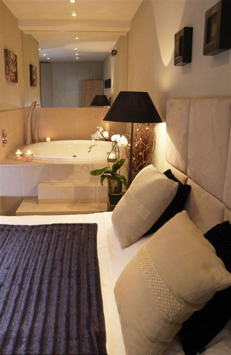 chambre suite hotel hotels with in room eccentric hotels
