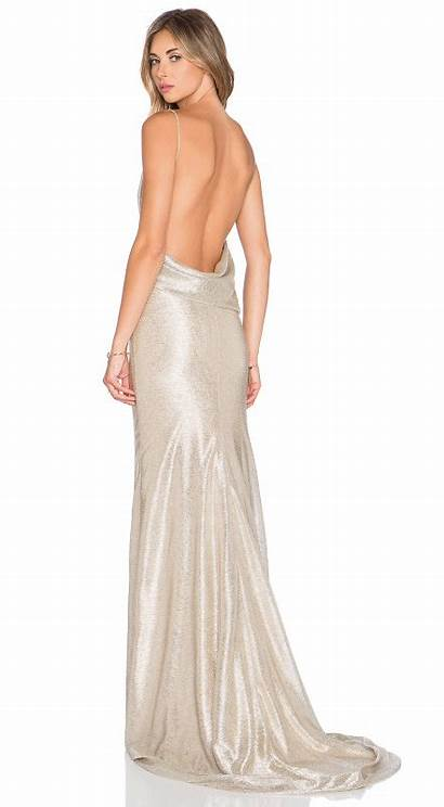 Dresses Under Stunning 1200 Gown Gemeli Power