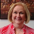 Meet Carol Schneider > St. Mark Lutheran Church