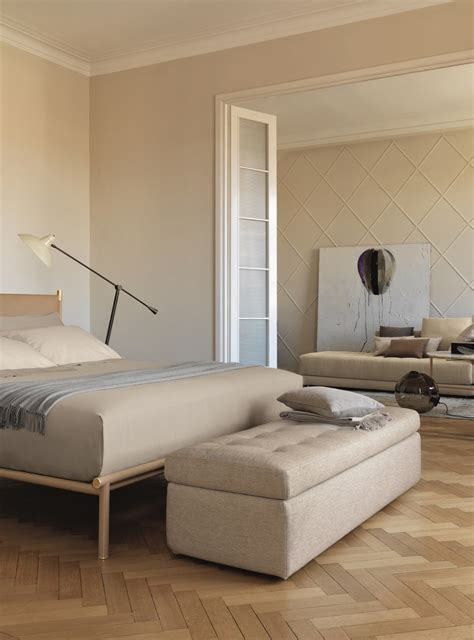 decorazioni da letto appendiabiti da da letto top cucina leroy merlin