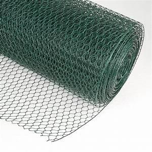 Rigipsplatten 6 5 Mm : drahtgitter volierendraht 13mm 6eck gr n d ~ Michelbontemps.com Haus und Dekorationen