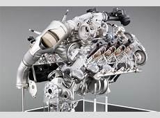 AUSmotivecom » BMW X5M X6M and a heart of gold