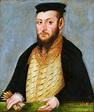 Sigismund II Augustus - Wikipedia