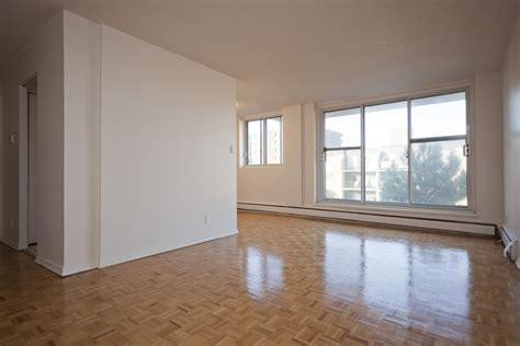 logement 224 louer montr 233 al appartements bois de boulogne