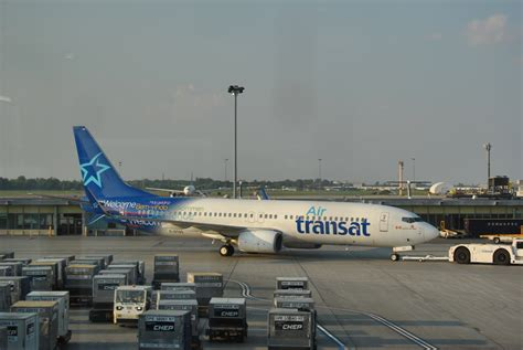 bureau air canada montreal air transat flight schedule 28 images emirates flight