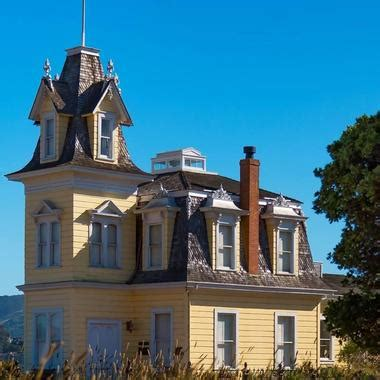 25 best things to do in sausalito