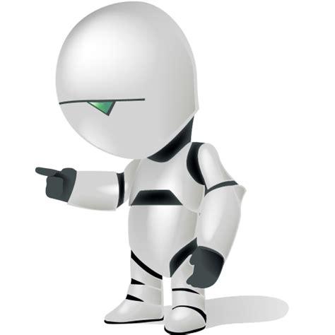 android machine android automatic automatic machine automaton machine