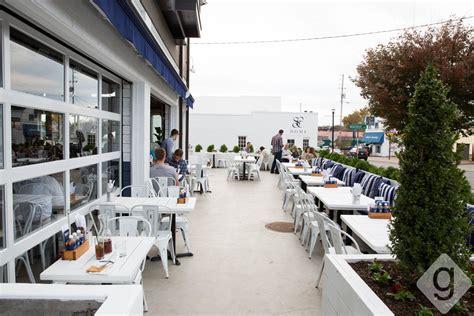 100 el patio mexican grill bakersfield menu 421
