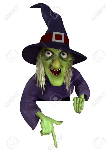halloween cartoon halloween witches halloween holidays