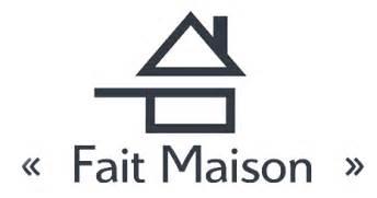 Le Led Fait Maison by Restaurant 224 Cheverny Le Grand Chancelier