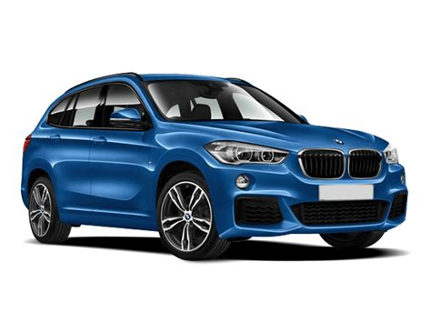 Bmw X1 Price In India, Specs, Review, Pics, Mileage