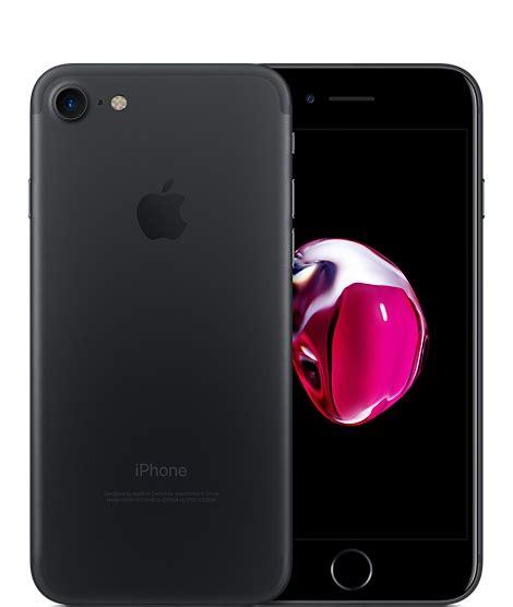 iphone   gb mat zwart  gebruikte smartphones   gsm store  gsm store