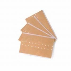 6 6 En Cm : wondpleister textiel 10 x 6 cm 10 strips lopharm bv ~ Dailycaller-alerts.com Idées de Décoration