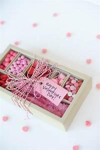 Chocolate Gift Box Ideas | www.imgkid.com - The Image Kid ...