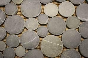 Stein Mosaik De : 1m mosaik fliesen wand boden stein naturstein marmor matte netz bad restposten ebay ~ Markanthonyermac.com Haus und Dekorationen