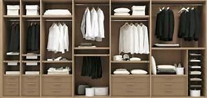 Cambio di stagione: gli accessori dell'armadio per fare ordine!