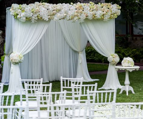 draping course event decorating academy fabric draping courses details