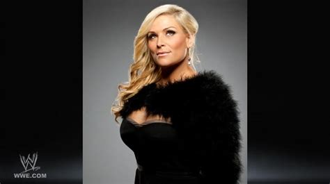 WWE Diva Natalya   WWE Divas   Pinterest   WWE Divas, Diva ...