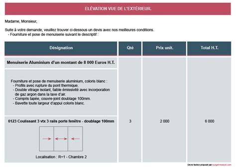 Prix Tuiles Mécaniques by Different Type De Toiture Couverture Toit Couvreurs