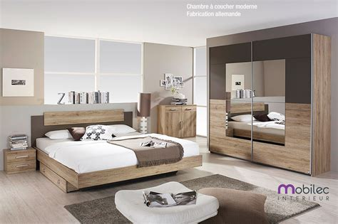 photo chambre adulte moderne stunning chambres a coucher adultes modernes pictures