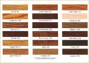 home depot behr exterior paint colors home painting ideas - Interior Wood Stain Colors Home Depot