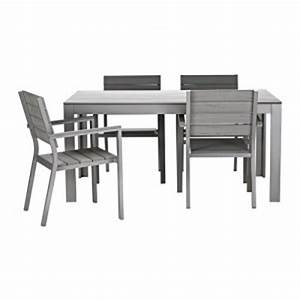 Ikea Falster Tisch : ikea falster tisch ma e moderne konstruktion ~ Eleganceandgraceweddings.com Haus und Dekorationen