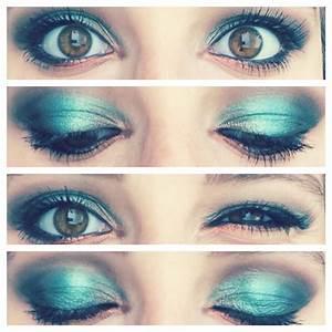 Aquamarine- Color Trend To Freshen Up Your Life | Wonder ...