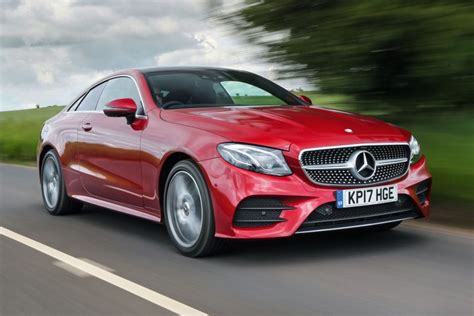 Our first class finish process will help you decide which end of lease option is right for you. Top 4 Hacks When You Lease a Mercedes