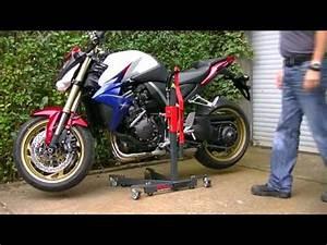 Honda Cb1000r Sc60 : www bike zentralst nder honda cb1000r ~ Kayakingforconservation.com Haus und Dekorationen