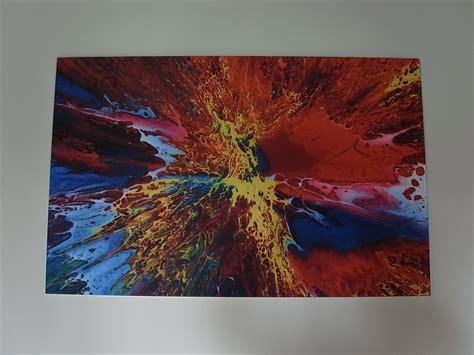 peinture sur tissu mural tissu tendu peinture frehel deco morbihan loire atlantique