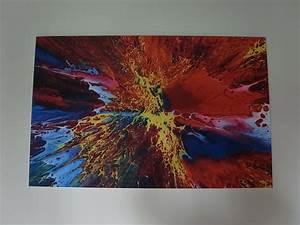Tissu Mural Tendu : tissu tendu frehel deco peinture plafond tendu morbihan loire atlantique ~ Nature-et-papiers.com Idées de Décoration