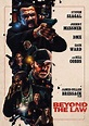 Beyond the Law (2019 film) - Wikipedia