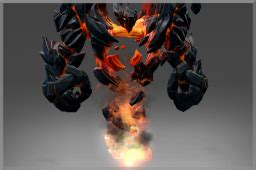 golem of the dread compact dota 2 wiki