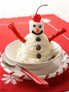 Tons of Handmade Christmas Ideas Decor Gifts and Recipes}