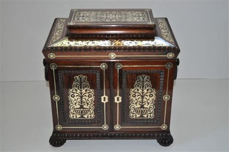 sewing table for sale antique rosewood sewing table cabinet for sale antiques