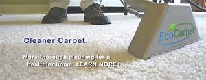 Utah Giveaway: Free $100 Carpet Cleaning from EcoCarpet ...