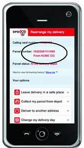 Dpd Hotline Nummer : dpd tracking online dpd track dpd delivery status ~ Yasmunasinghe.com Haus und Dekorationen