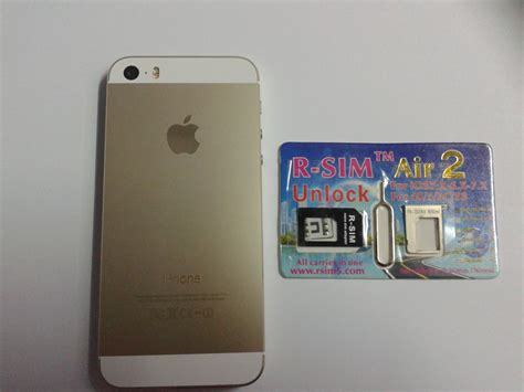 unlock iphone 5s sprint iphone 5s usa sprint unlocked by r sim air 2 digi