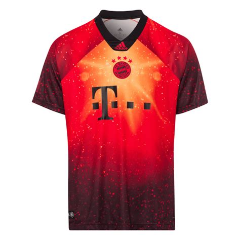 Fc Bayern T Shirt Damen Wallpaper page of 1 - images free download - Fc Bayern Baby T-Shirt Fc Bayern T-Shirt Gott Fc Bayern Fan T-Shirts Fc Bayern T-Shirt Camouflage