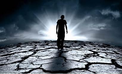 Spiritual Karma Pertains Soul Spirituality Reality Quotes