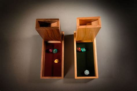 images  dice tower  pinterest cases