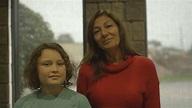 Dr. Margaret Tukara - Family Dentistry - YouTube
