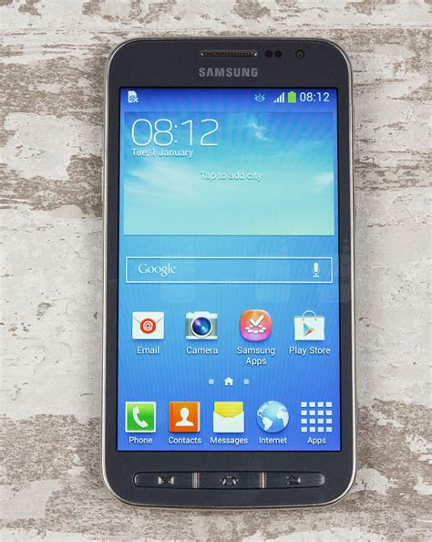 samsung galaxy j1 sm j100 specification release date price review