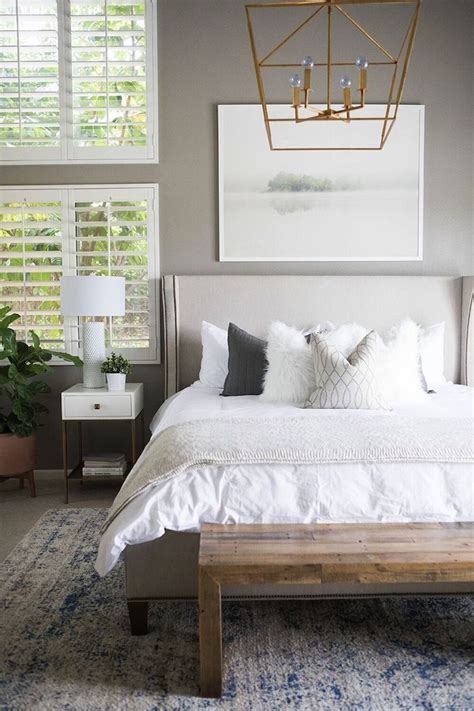 bedroom area rugs how to choose a rug rug placement size guide designer